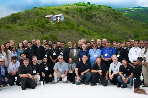 Mission Field Update from Dominican Republic – May 2018