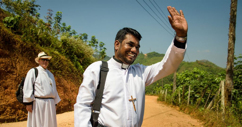 Project-Feature-Building-the-Church-in-Sri-Lanka