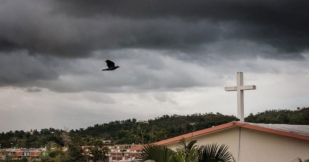 Feature-Puerto-Rico-Hurricane-Jul-2018