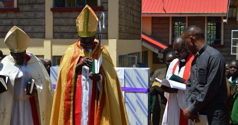 Feature-P24-Nyambiri-Kenya-August-2018