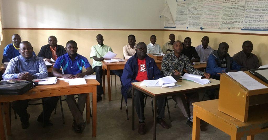 Project-ESA-Matongo-Scholarships