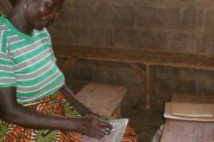 Project: Moba Language Literacy