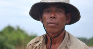 PODCAST: Serving the Lutherans of Cambodia