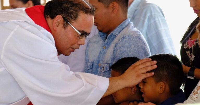 PANAMA-MISSION-Featured-image