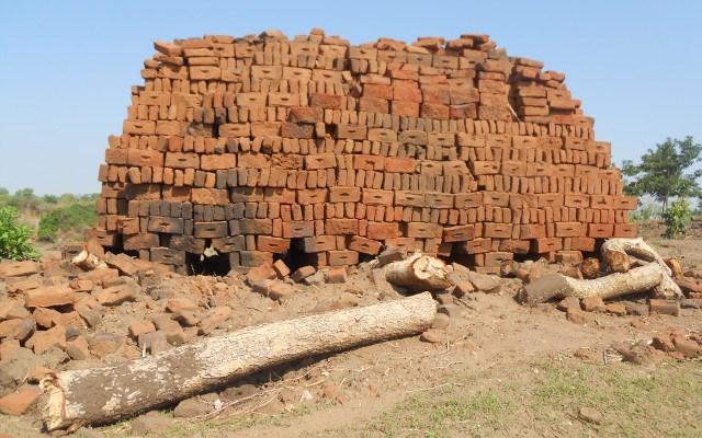 Malawi project 1