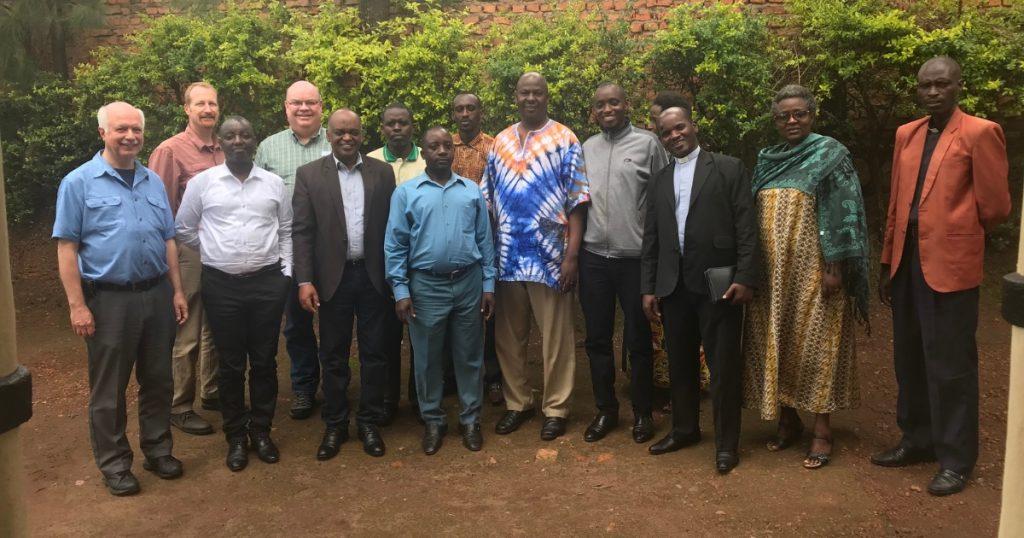 Rwanda AoR 1