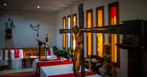 Two New Pastors in Spain