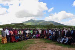 Beyond 24 Conference – Kenya