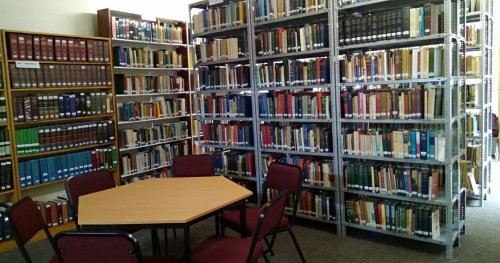 LTS-Library-1