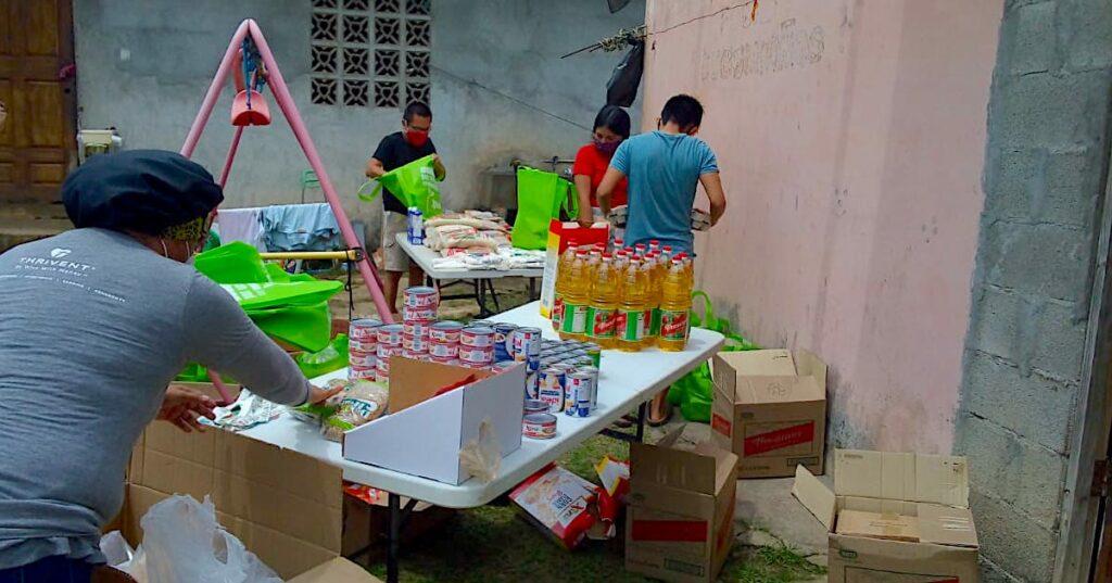 Panama-Food-Distribution2