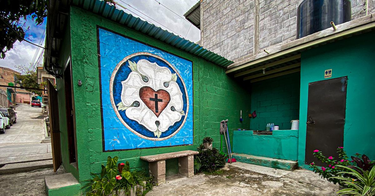 Honduras Mission Update