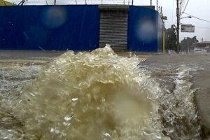 Rapid Response to Hurricanes Eta and Iota