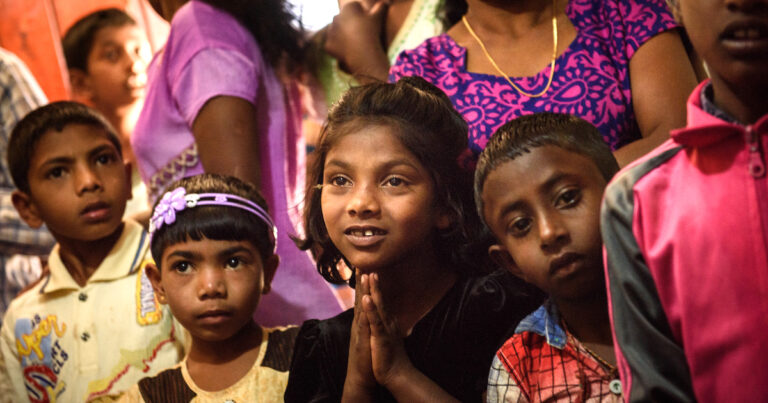 Hosanna in the Highlands: Theological education and missionary work in Sri Lanka