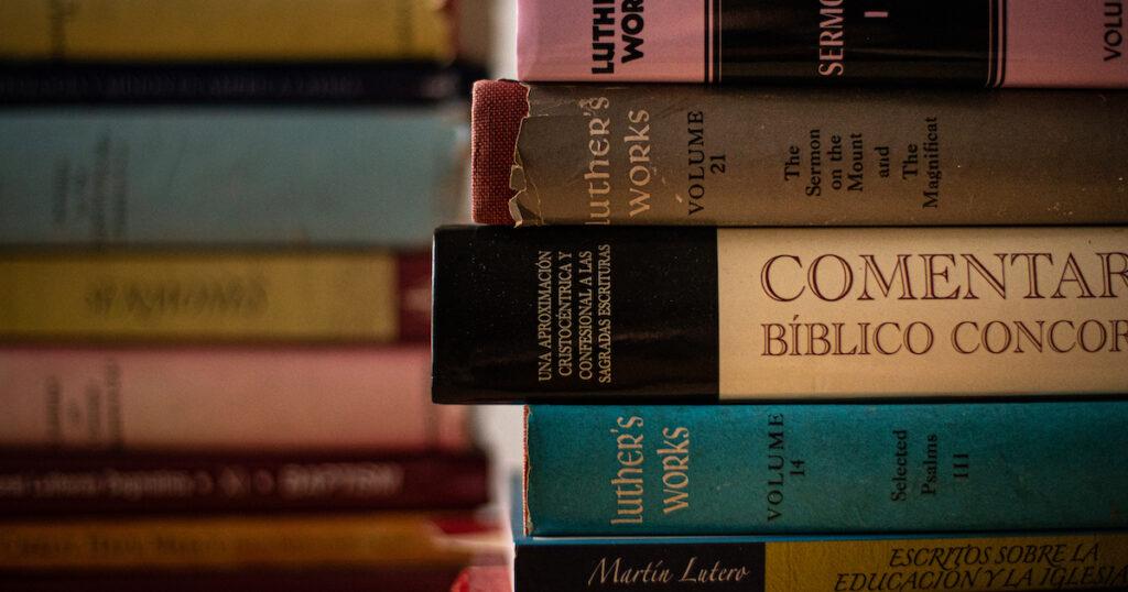 VDMA Books